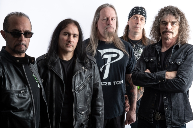 Overkill Announces Wings Over The Usa Spring 2019 Tour