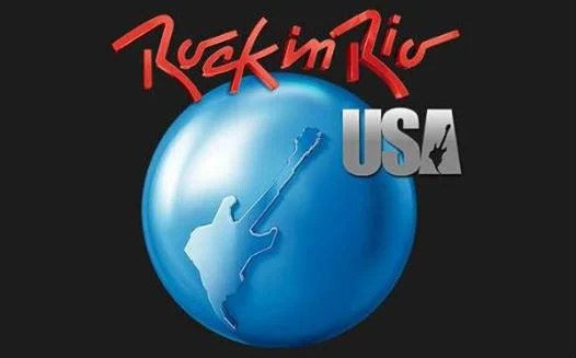 METALLICA, LINKIN PARK And DEFTONES Confirmed For Inaugural U.S. Edition Of ROCK IN RIO