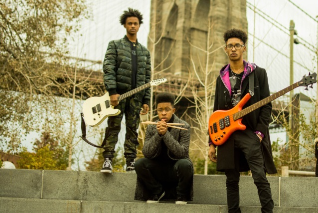 Image result for unlocking the truth