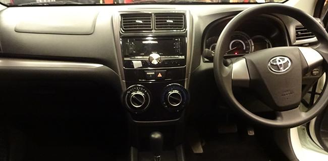 interior grand new veloz 1.3 filter bensin avanza mengenal lebih dekat dan blackxperience com