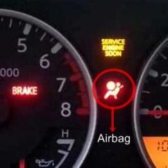 Lampu Indikator Grand New Avanza Foto All Alphard 10 Tanda Yang Wajib Diperhatikan Blackxperience Com