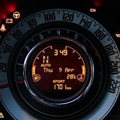 Indikator Grand New Avanza All Corolla Altis 2018 10 Tanda Lampu Yang Wajib Diperhatikan Blackxperience Com