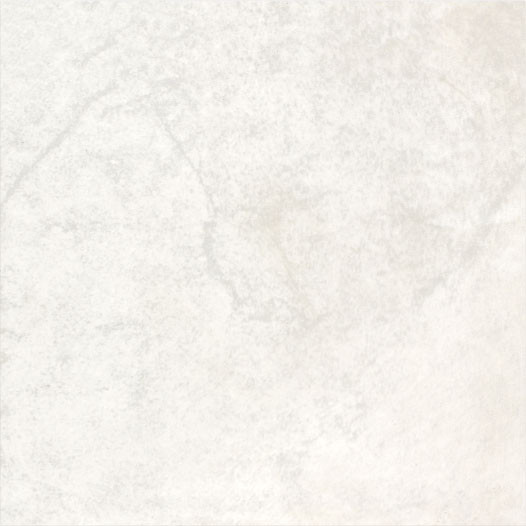 400 x 400 mm Terra Grey Ceramic Floor Tile Matt Finish  Flooring  Buy 400 x 400 mm Terra Grey