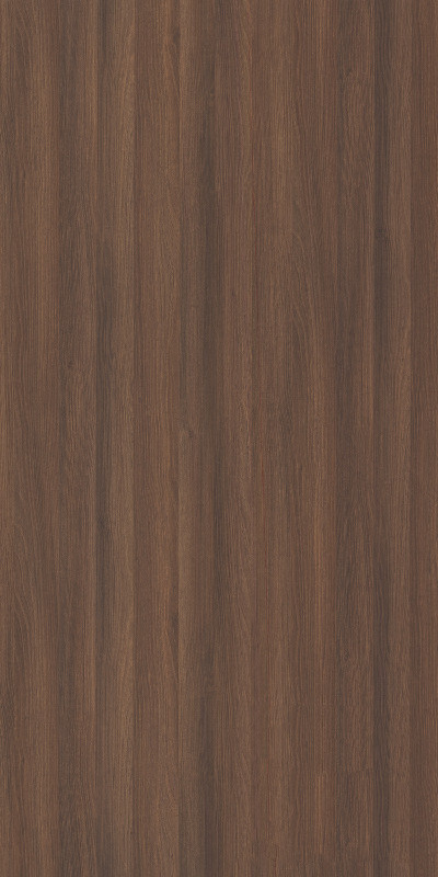 4947 1 mm Thick Browny Walnut Laminate  Wood Finish 8Ft x 4Ft  Interior and Ceiling Decors