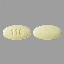 Buy Losartan Hydrochlorothiazide (Generic Hyzaar) Online ...