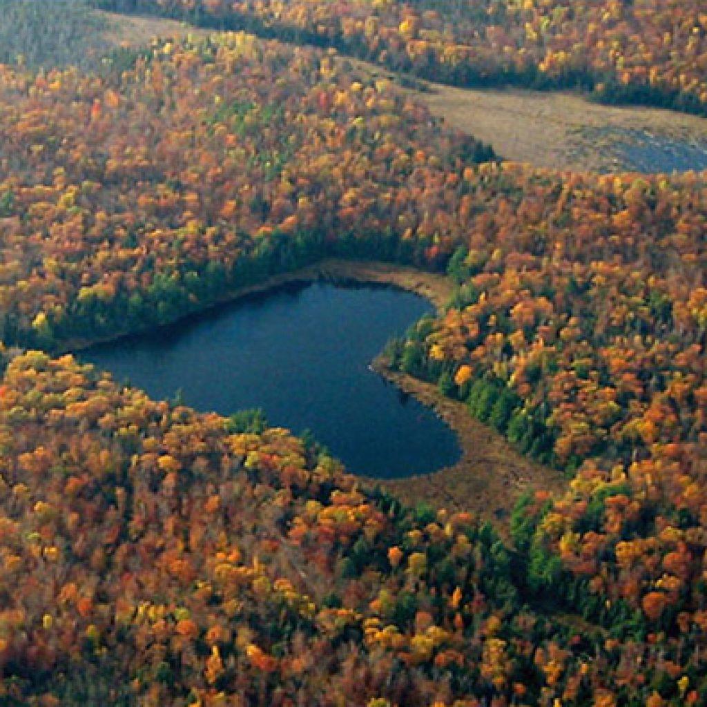 世界上自然的心形景點 - 帶著情人逐一探訪吧! - Goflyla Travel Blog 高飛啦-自由行旅遊情報雜誌