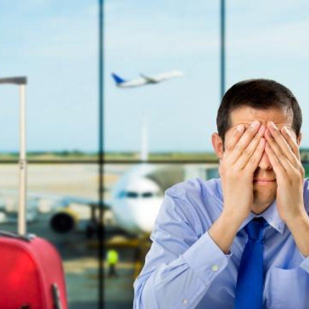 旅遊保險攻略2019:飛機Delay,服務網最密。車險多數網友推薦富邦。線上投保(手機投保)強制險優惠最高150元,行李爆喼點樣Claim? - Goflyla Travel Blog 高飛啦-自由行旅遊情報雜誌