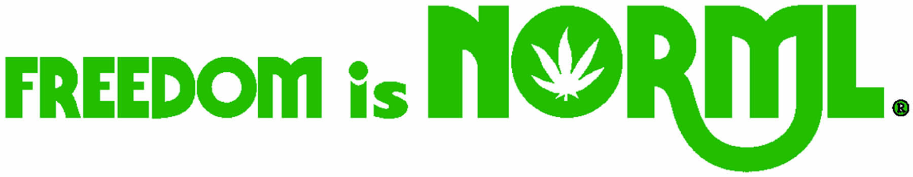 https://i0.wp.com/assets.blog.norml.org/wp-content/uploads/2011/03/Freedom_is_NORML-1-Line.jpg