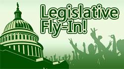 2015 NORML Legislative Fly-In