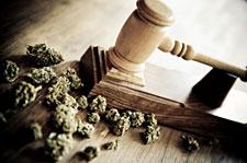marijuana_gavel