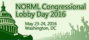 lobby_day_2016