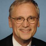 Congressman Earl Blumenauer (D-OR)