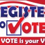 Norml Chapters Focus On Voter Registration And Education