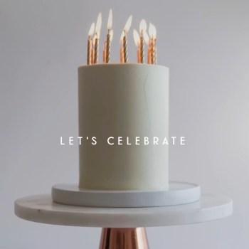 Happy birthday, NORML!