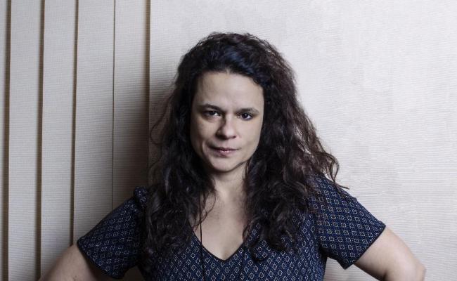 Janaina Paschoal Temer Sempre Foi Aliado Do Pt Blog Do Bg