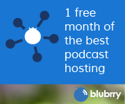 Blubrry Podcast Hosting