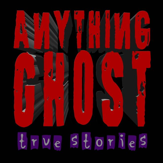 anything-ghosts-podcasts