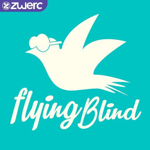 Flying Blind Podcast