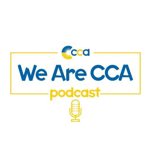 We Are CCA