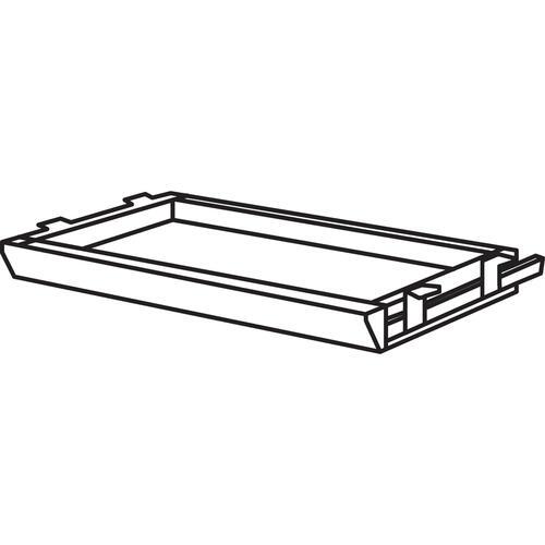 Bush Business Furniture Accessories Pencil Drawer (AC99850