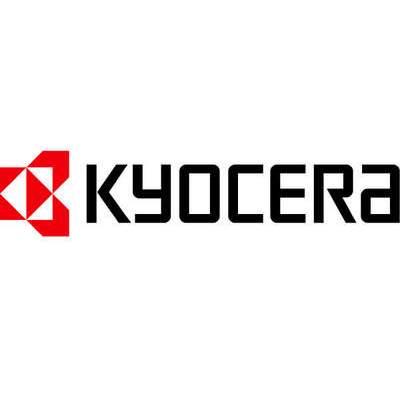 Kyocera Printer Accessory (1505J50UN0 IB-51