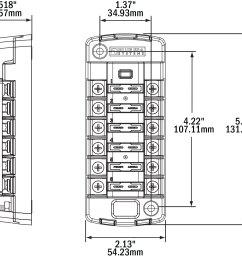 fuse box processor wiring diagramfuse box processor wiring diagramfuse box processor wiring diagram datafuse box processor [ 1307 x 1163 Pixel ]