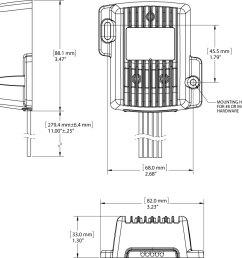 pdf file instructions [ 1000 x 987 Pixel ]