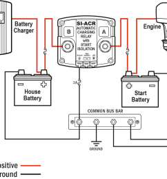 blue sea add a battery wiring diagram wiring diagram source motorhome battery wiring diagram dual battery switch wiring diagram [ 1472 x 1269 Pixel ]