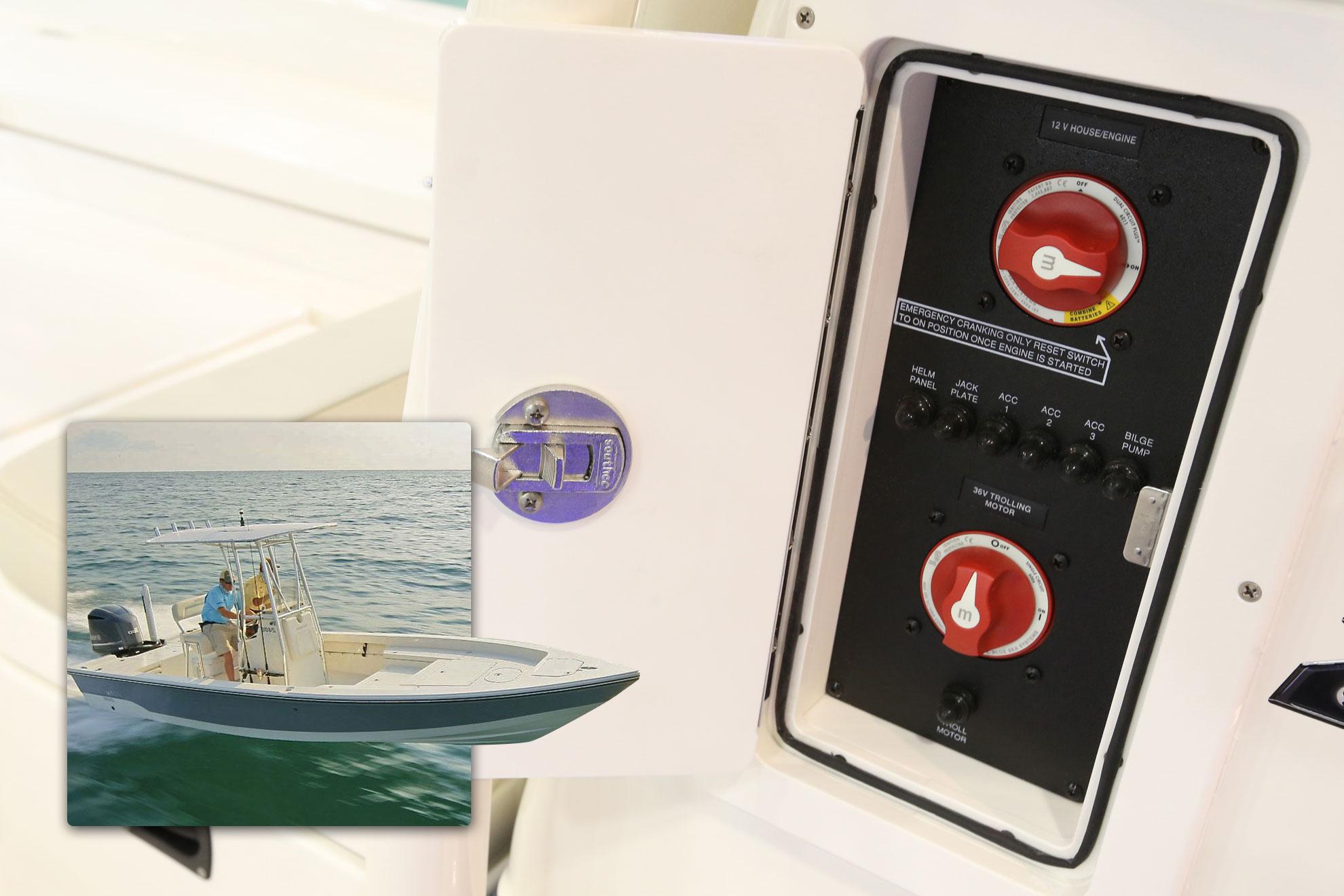 Wiring Lithium Batteries In Series Free Download Wiring Diagrams