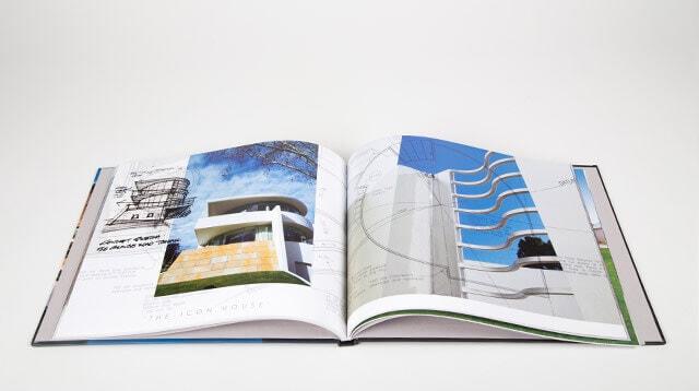 make professional custom portfolio