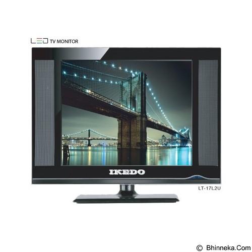 TV Led murah di bawah 1 juta