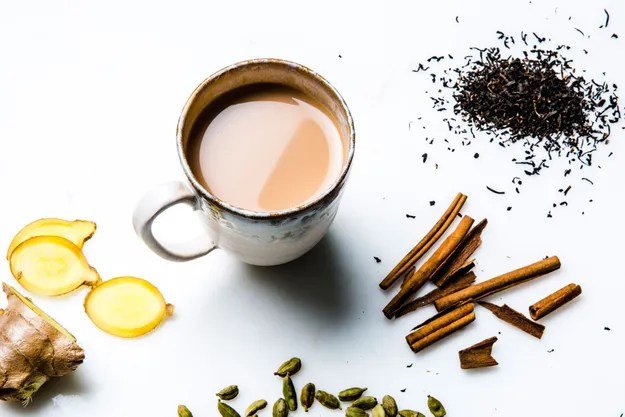 bas-best-masala-chai