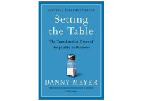Setting the table danny meyer download