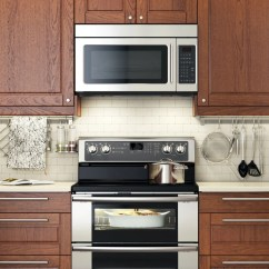 Kitchen Counters Outdoor Hood 6 Ways To Clear Space From Your Overcrowded Bon Appetit