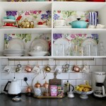 7 Ikea Hacks For Your Kitchen That You Can Actually Do Bon Appetit