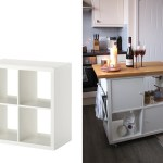 7 Ikea Hacks For Your Kitchen That You Can Actually Do Bon