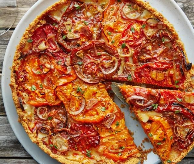 Bon Appetit Magazine Recipes Cooking Entertaining Restaurants Bon Appetit
