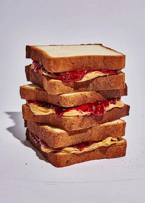10 Campus Dining Hacks Every Berklee Freshman Should Know