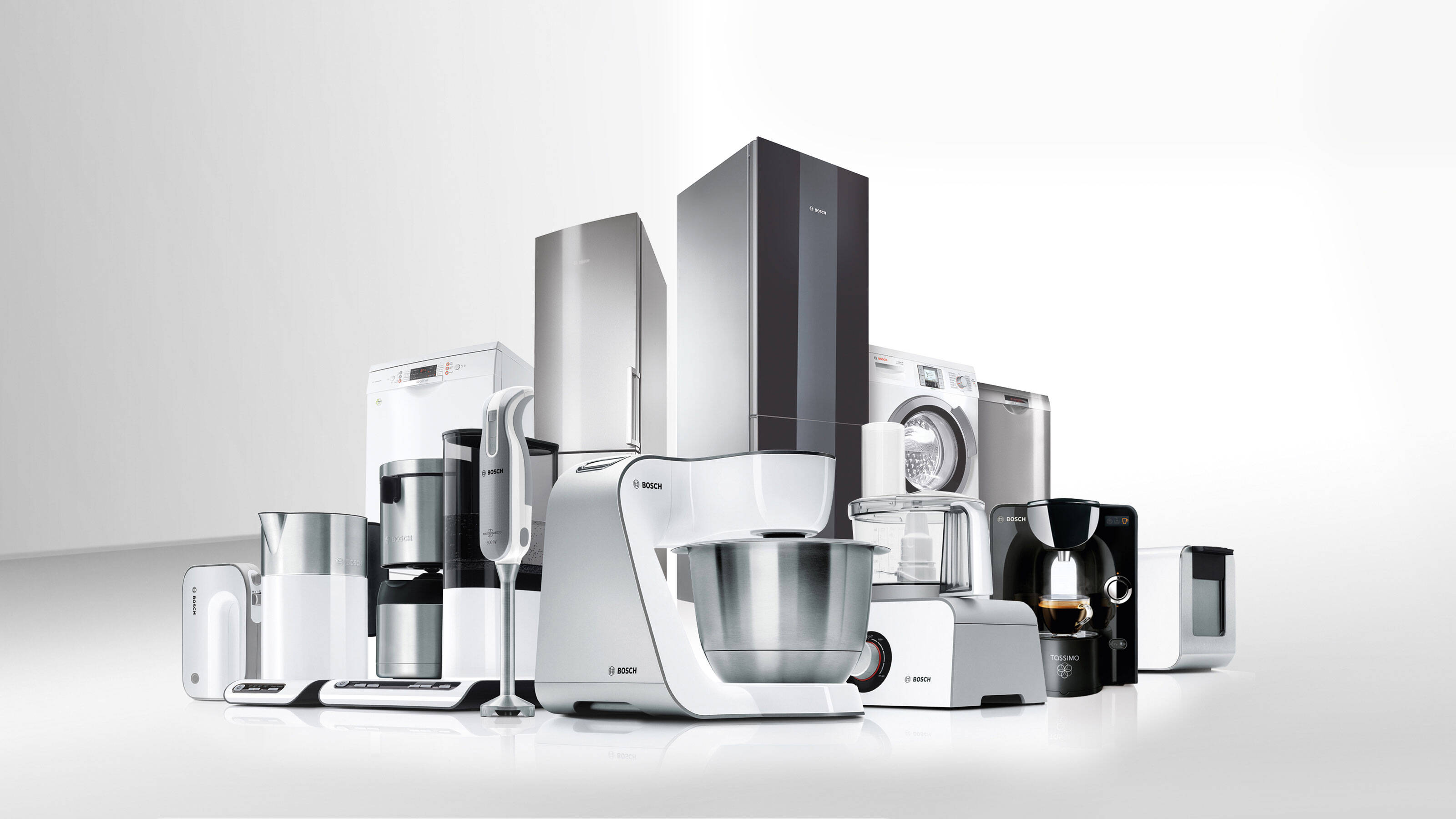 bosch kitchen appliances stonewall products at home global