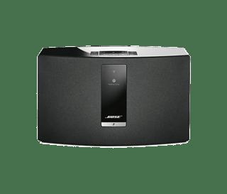 Bose 揚聲器