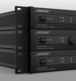 bose cinemate speaker wiring diagram surround sound hook bose 901 cabinets bose 901 direct reflecting speakers [ 1280 x 640 Pixel ]