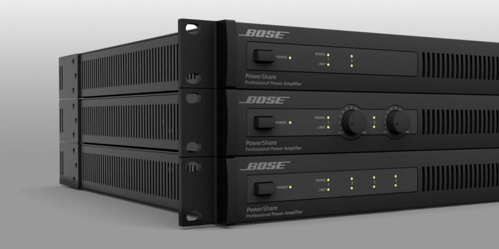 medium resolution of bose cinemate speaker wiring diagram surround sound hook bose 901 cabinets bose 901 direct reflecting speakers