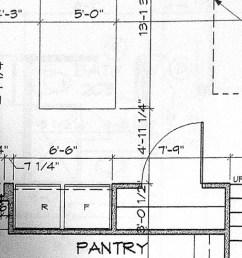 building permits boulder countyelectrical plan examiner 16 [ 1920 x 500 Pixel ]