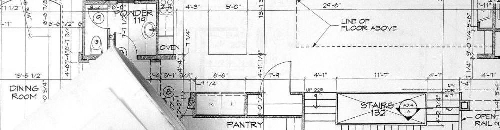 medium resolution of building permits boulder countyelectrical plan examiner 16