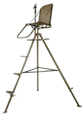 diagram food guide omron temperature controller wiring low-brush hunters rejoice - new millennium t100 tripod stand