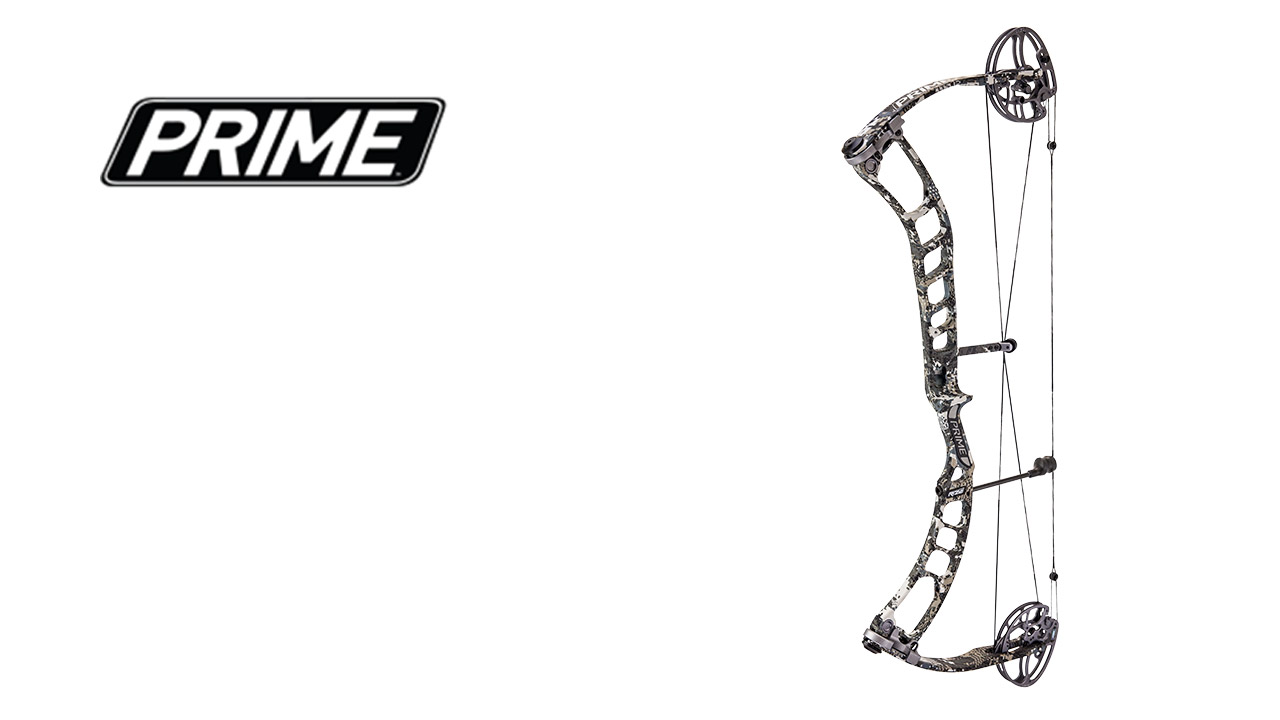 Prime Aims to Redefine Shooting Experience with Prime Rize