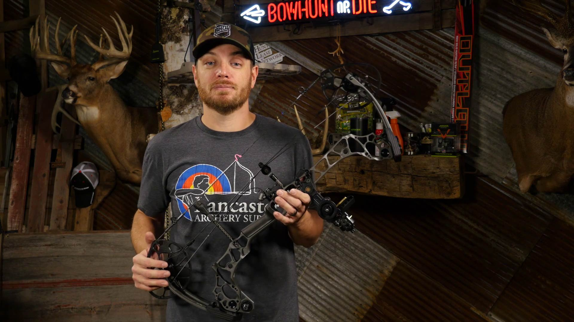 compound bow diagram guitar wiring 2 humbucker 1 volume tone 3 conductor efcaviation mathews triax first look   bowhunting.com