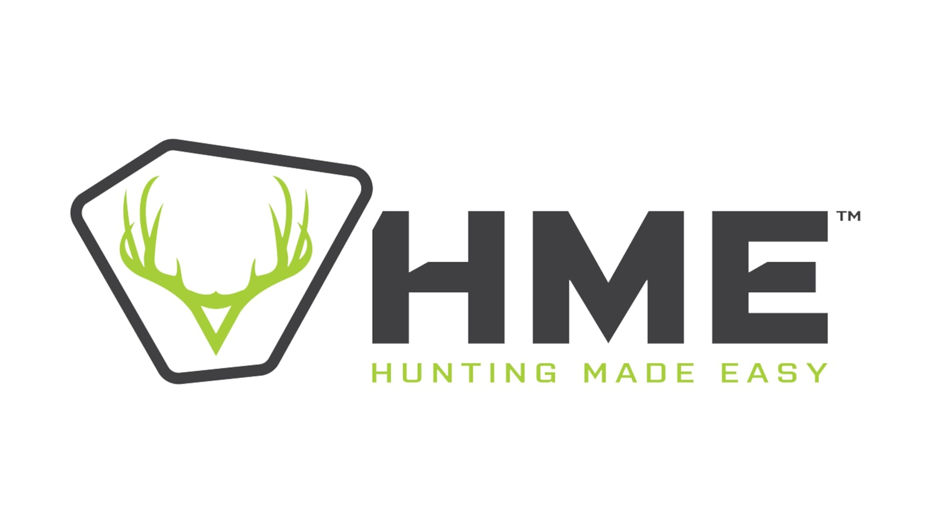 HME Now Offering Unique Lighting Solutions for Sportsmen