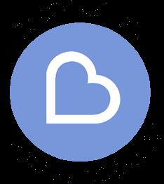 bridebook.co.uk