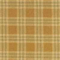Lewis Plaid - 16/17089 - Abbotsford   Brintons Carpets